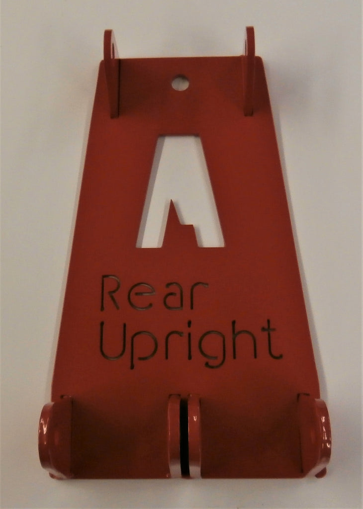 Suspension Jig - Rear Upright