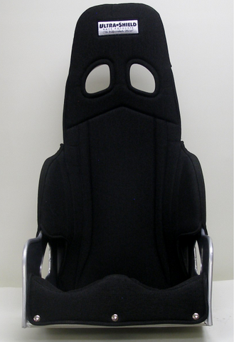 Ultra Shield Spec Miata Racing Seat