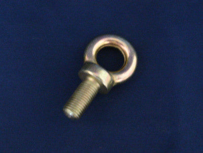 Harness Mounting Hardware - Short Eye Bolt