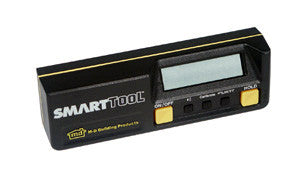 Smart Tool Digital Level