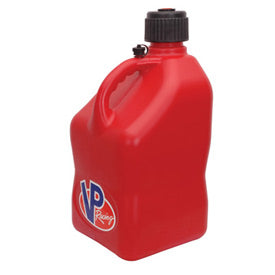 VP Racing Fuels - Motorsport Jug 5 gallon