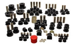 Suspension Master Set for 1990-1997 Miatas