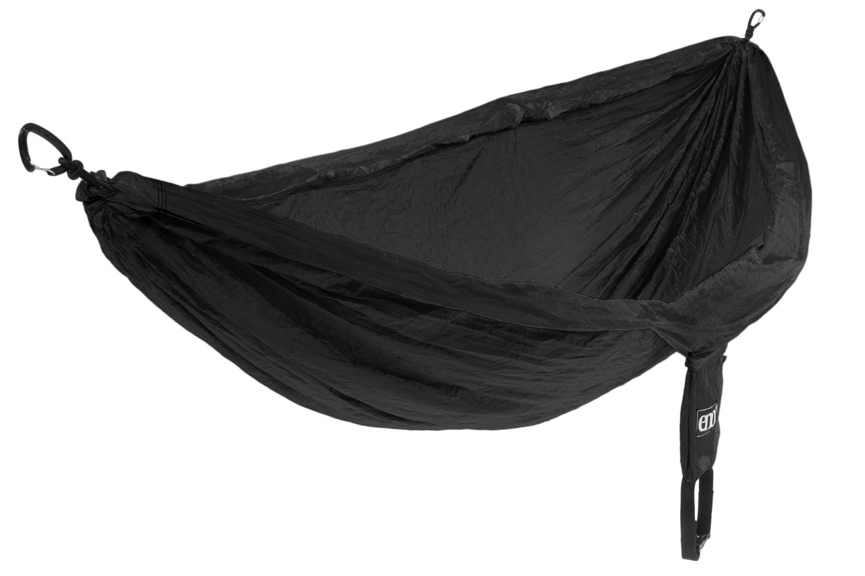 you end ll flash pad in fastpacked a camping secure more re with and gathered sleep rei bagsleeping eno if feel better hammock sleeping double systems system get