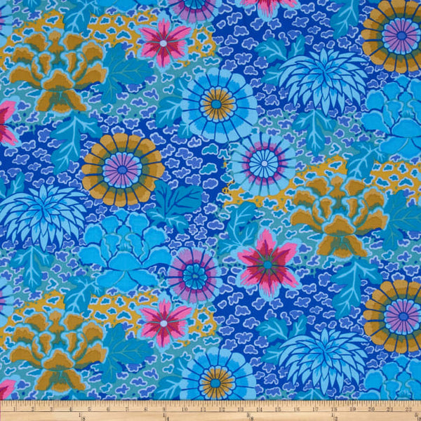 Kaffe Fassett - Dream in Blue