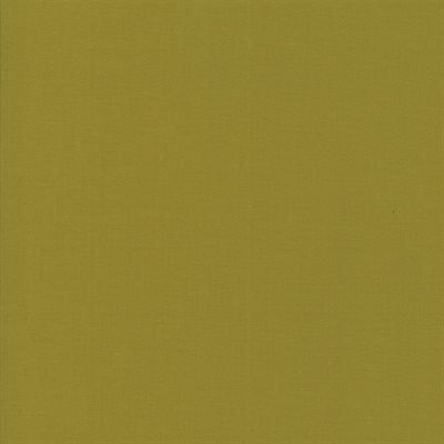 Bella Solids: Green Olive