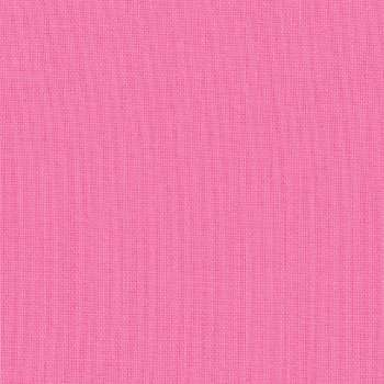 Bella Solids: 30s Pink