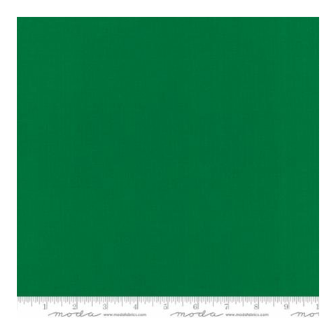 Bella Solids Leprechaun