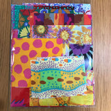Kaffe Fassett  or Kaffe Collective Scrap Pack