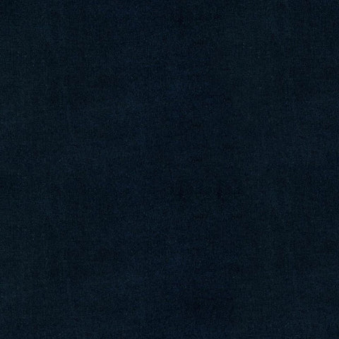 Bella Solids: Navy