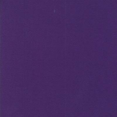 Bella Solids: Purple