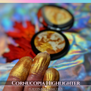 Fall has fallen, but your golden glow doesn't have to!