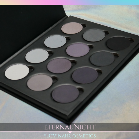 Eternal Night Collection