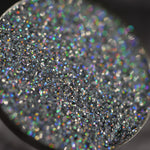 Holographic Glitter pressed holo sparkles
