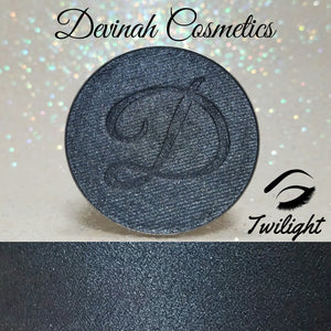 TWILIGHT Pressed Pigment