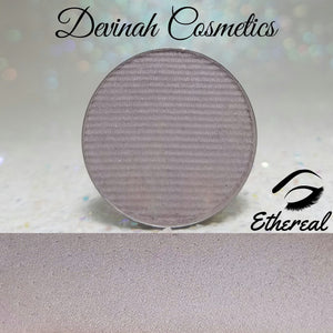 ETHEREAL Pressed Matte
