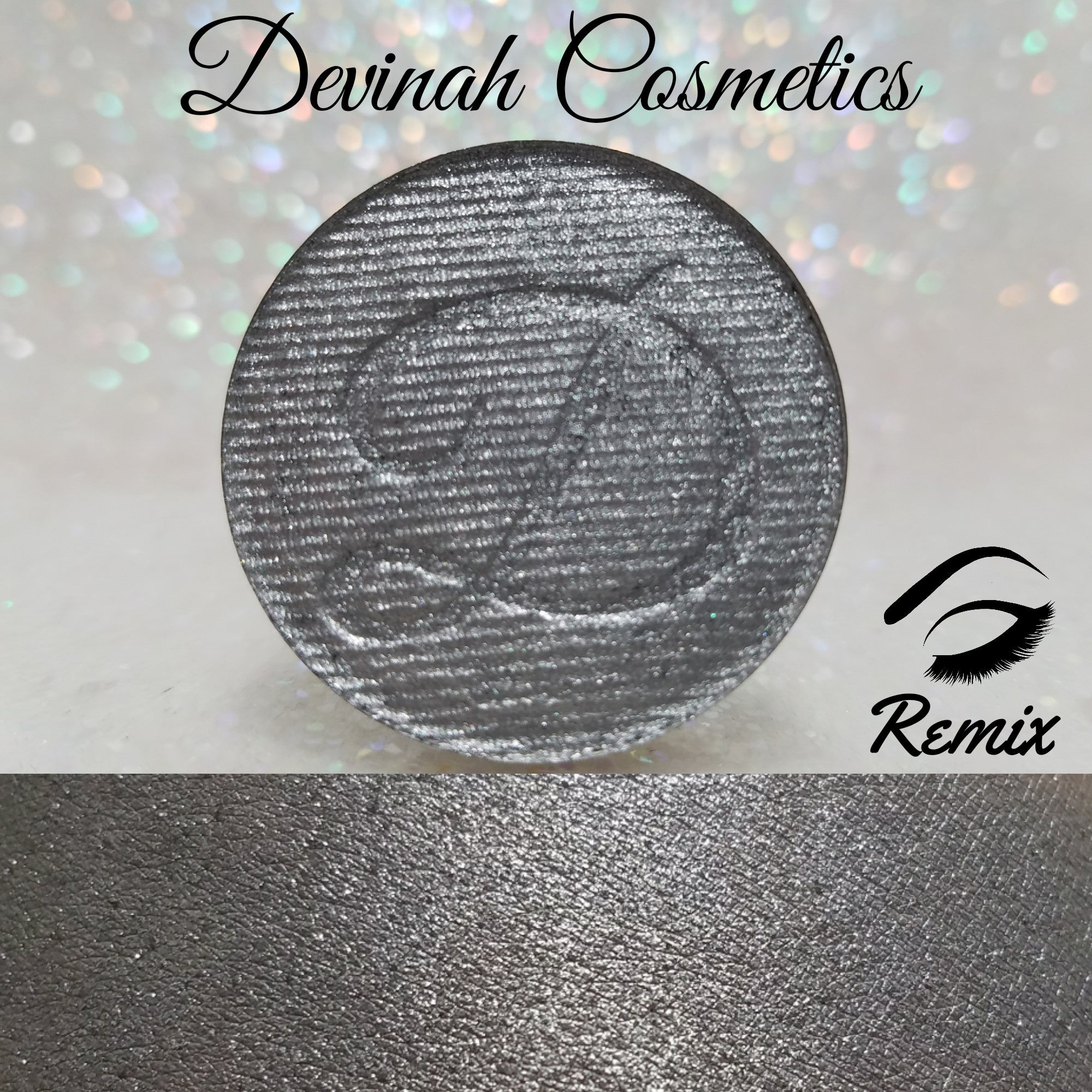 REMIX Pressed Pigment