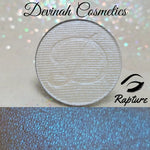 RAPTURE Iridescent Face and Body Highlighter