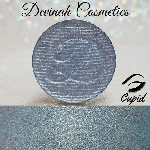 CUPID Pressed Pigment