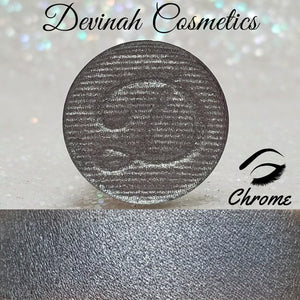 CHROME Pressed Pigment