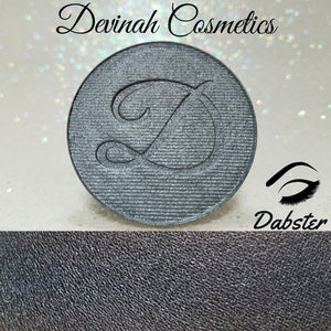 DABSTER Pressed Pigment
