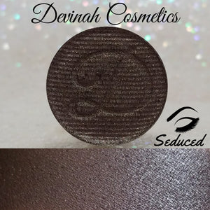 SEDUCED Pressed Pigment