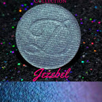 JEZEBEL 36mm Duochrome