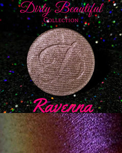 RAVENNA 36mm Duochrome