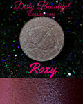ROXY 36mm Duochrome