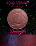 DRUSILLA 36mm Duochrome
