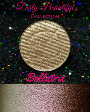 BELLATRIX 36mm Duochrome