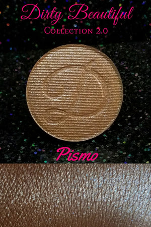 PISMO 36mm Duochrome
