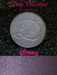 ARUNA 36mm Duochrome