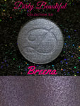 BREENA 36mm Duochrome