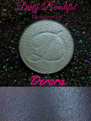 DERORA 36mm Duochrome