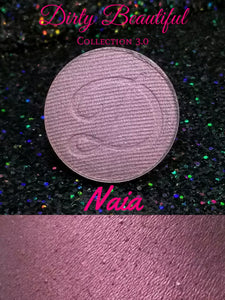 NAIA 36mm Duochrome