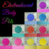 Electradescent Body Pot Bundle