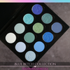 BLUE BETCH Harmony Collection Set