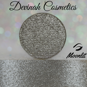 MOONLIT Pressed Pigment