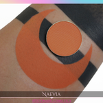 NAEVIA Pressed Matte