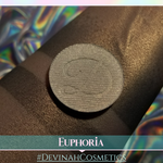 EUPHORIA Iridescent Face and Body Highlighter