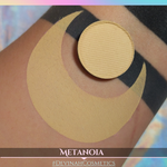 METANOIA Pressed Matte