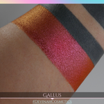 Gallus Multichrome Eyeshadow