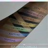 PRISMATIC Iridescent Highlighter Bundle