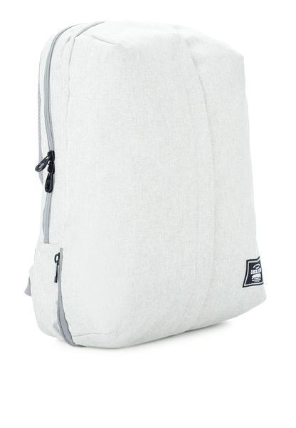 CHOCOLLECTION Bag CHC Gear Backpack