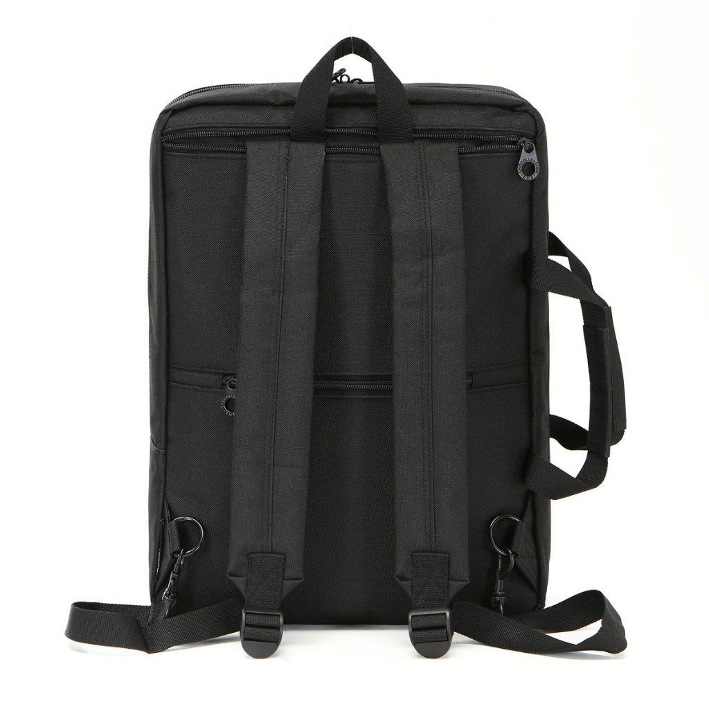 CHOCOLLECTION Bag CHC Mabiz 2-Way Backpack Laptop Bag