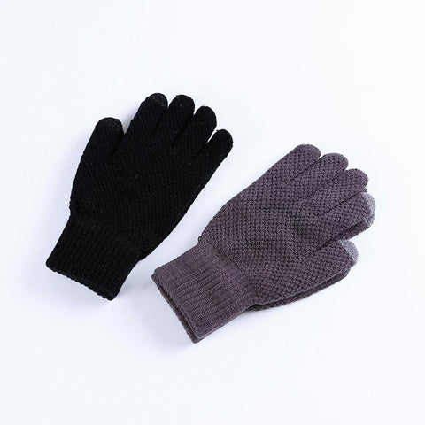 LM TRAVEL SEASON Goodies iTouch Glove