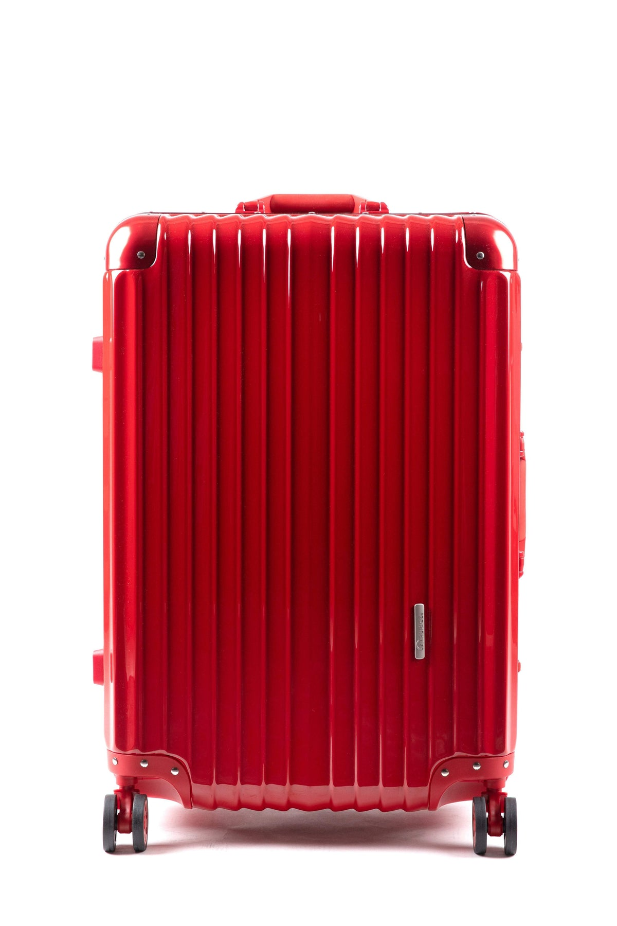 Suitcase Club | Buy Luggage, Suitcases & Backpacks Alumetal