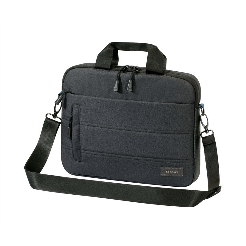 "TARGUS Bag Targus 13"" Groove X Max Slimcase for Macbook (Black)"