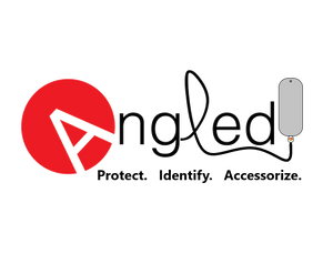 Angled is a Rice Tech LLC product