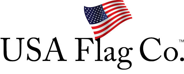 USA Flag Company